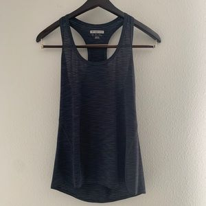 Forever 21 - Dry-Wick Workout Tank